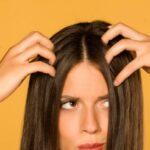 Как уменьшить жирность волос: врач-трихолог отвечает на вопрос с форума Woman.ru