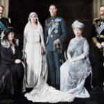 Самые знаменитые свадебные платья Виндзоров: неудачные, смелые и даже бодипозитивные