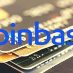 Coinbase предложила создать отдельное ведомство для регулирования криптовалют - Bits Media
