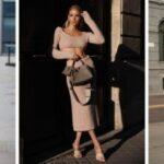 7 модных вещей, которые должны быть в вашем осеннем гардеробе