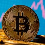 Курс биткоина превысил $60 000 и тестирует исторический максимум - Bits Media
