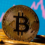Курс биткоина превысил $60 000 и тестирует исторический максимум — Bits Media