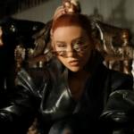 Кристина Агилера выпустила новый видеоклип на испаноязычную песню