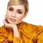 Ляйсан Утяшева прокомментировала пародию на себя Екатерины Моргуновой