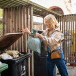 Старый ковер и рыболовные сети: почему стоит обратить внимание на одежду из мусора прямо сейчас?